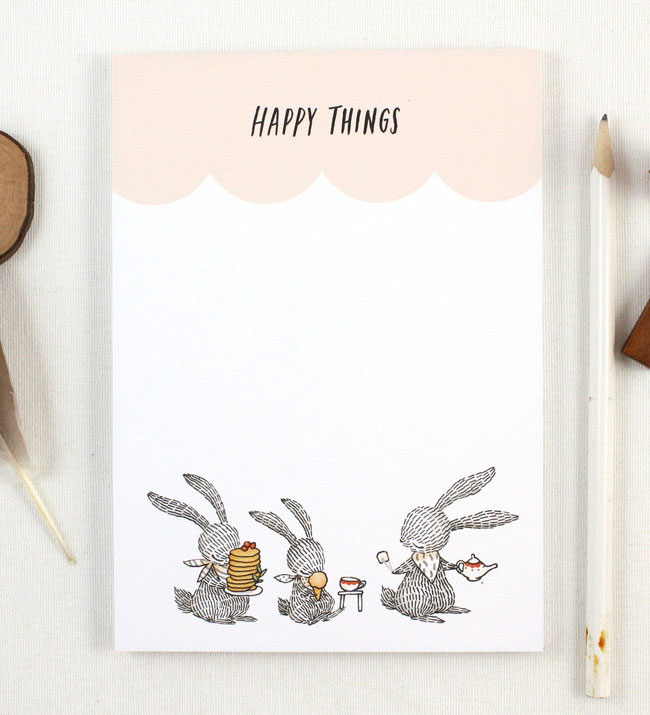 http://papercrave.com/wp-content/uploads/2018/01/whimsy-whimsical-super-cute-notepads1.jpg