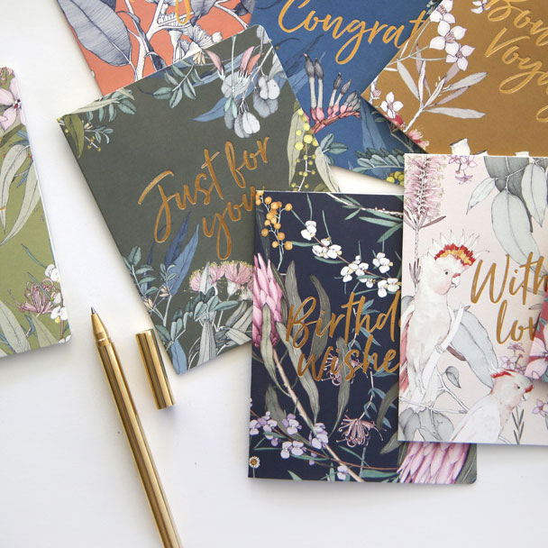 http://papercrave.com/wp-content/uploads/2018/03/bespoke-press-edith-rewa-greeting-cards-foil-botanical-floral1.jpg