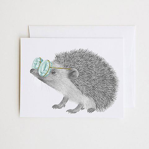http://papercrave.com/wp-content/uploads/2018/03/lecanotrouge-animal-greeting-cards-evocative-stories6.jpg