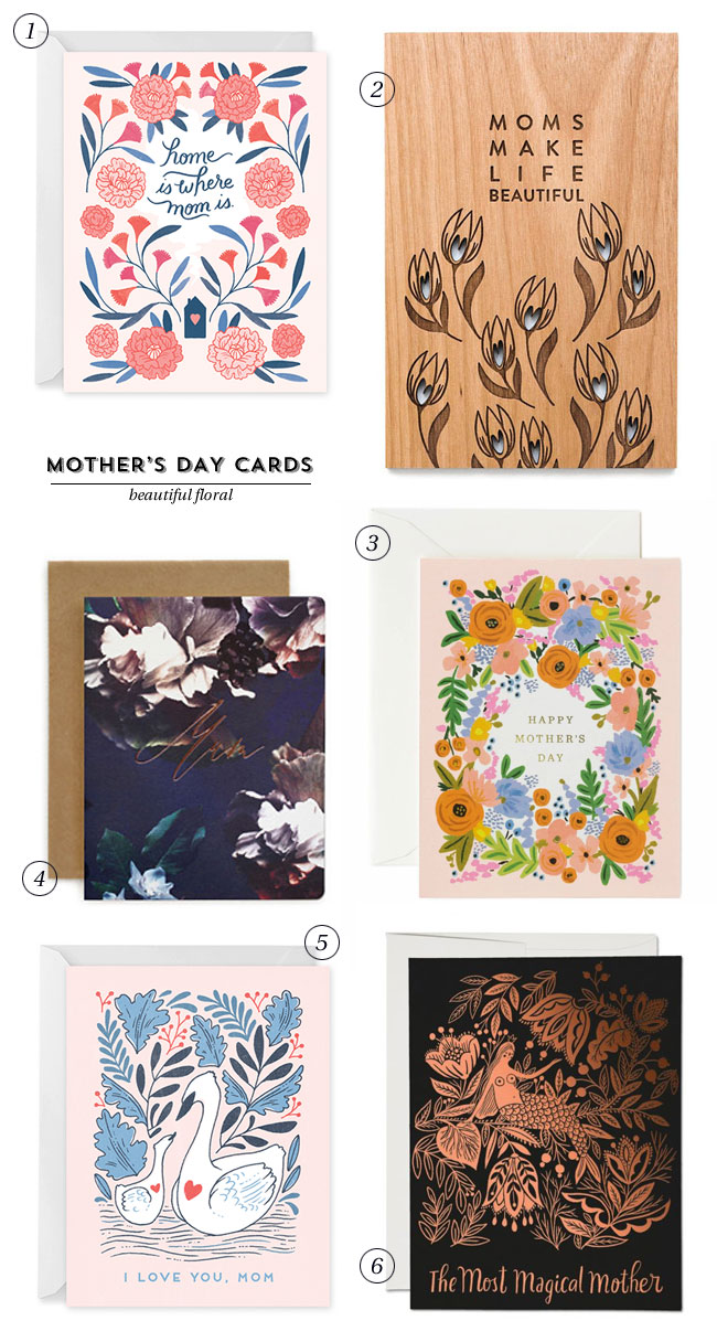 http://papercrave.com/wp-content/uploads/2018/04/beautiful-floral-mothers-day-cards.jpg