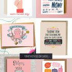 Funny Mother's Day Cards #greetingcards #funny