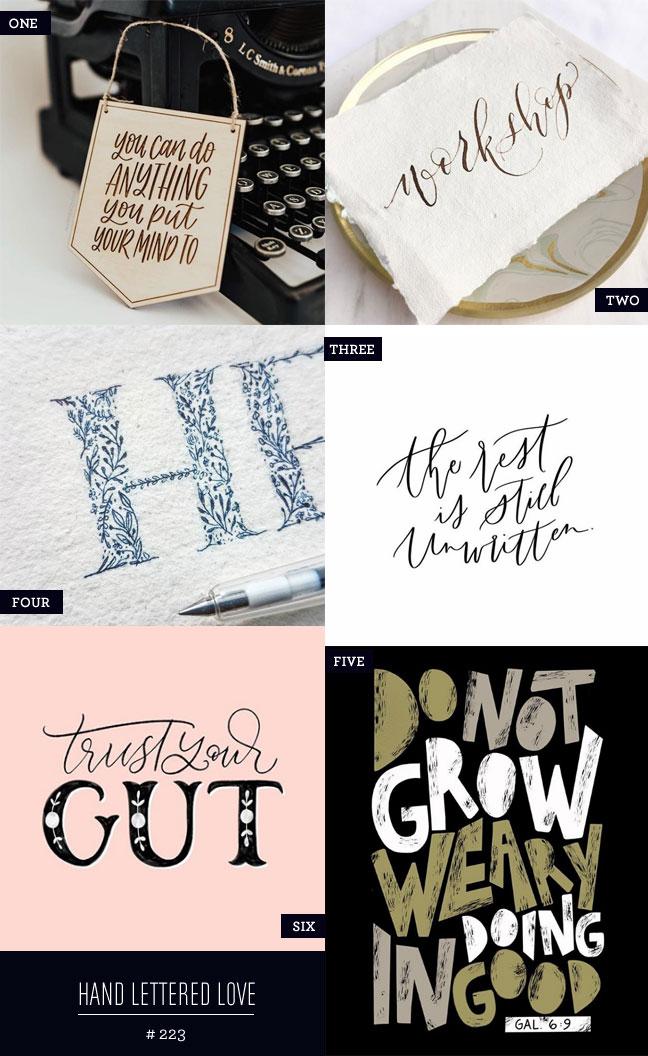 http://papercrave.com/wp-content/uploads/2018/04/hand-lettered-love223.jpg