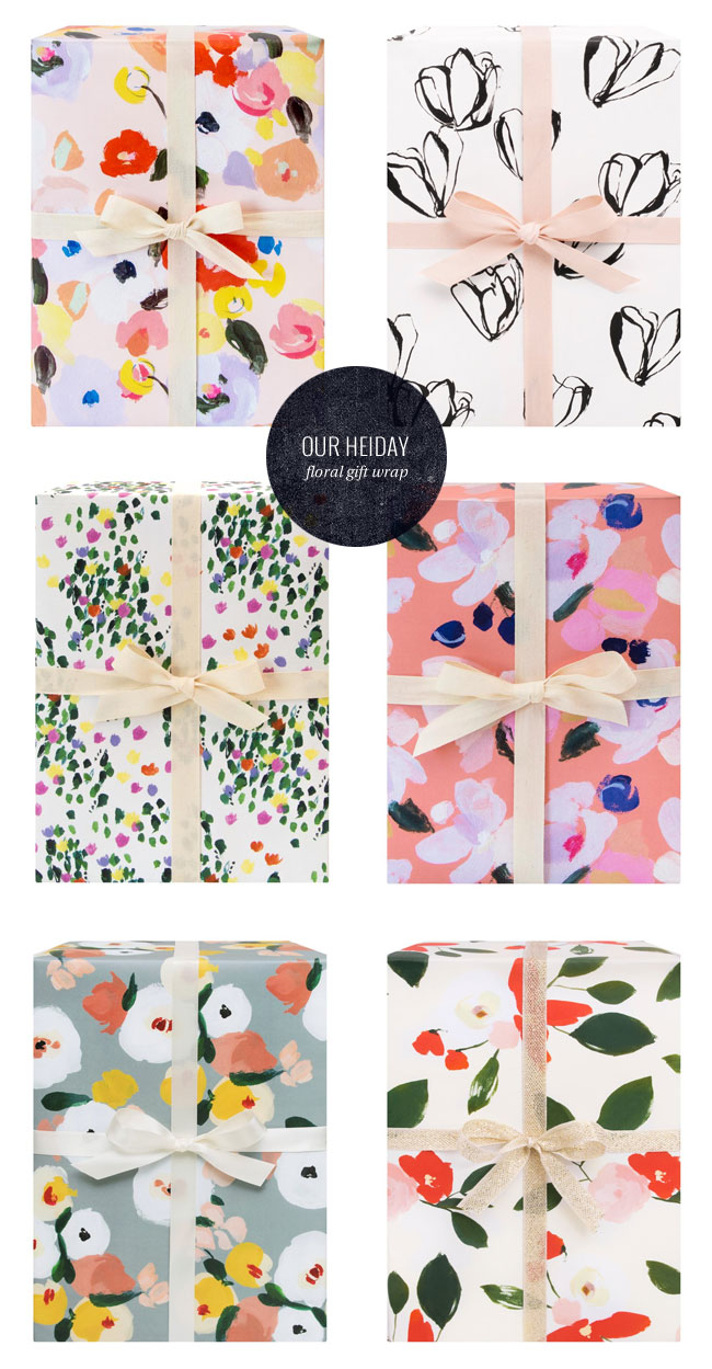 http://papercrave.com/wp-content/uploads/2018/05/beautiful-modern-floral-wrapping-paper-our-heiday.jpg