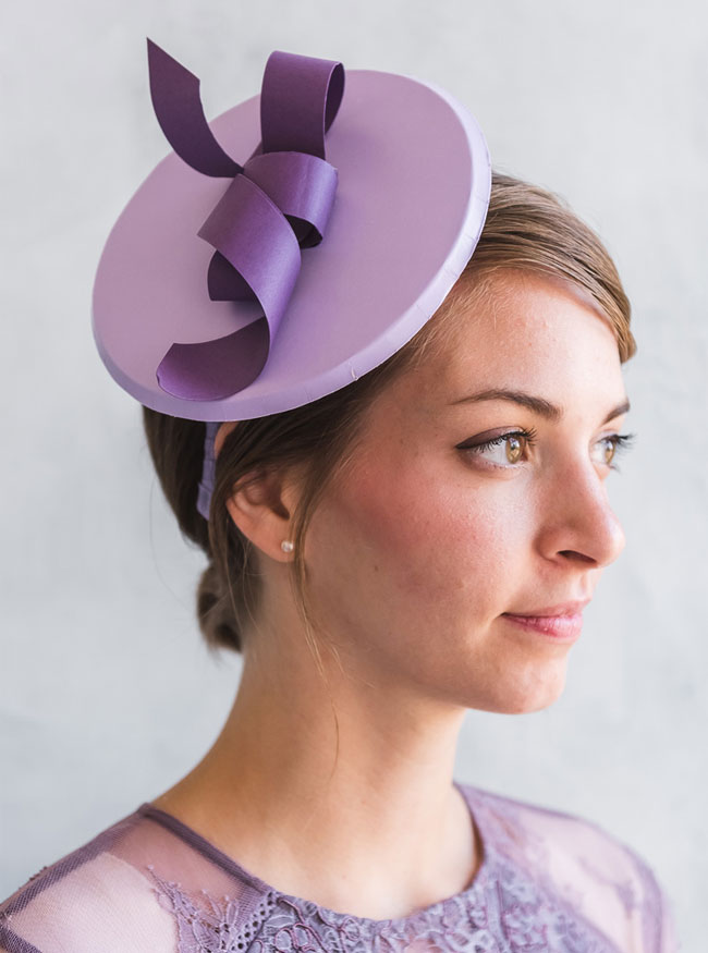 http://papercrave.com/wp-content/uploads/2018/05/diy-paper-fascinator-ideas-royal-wedding.jpg