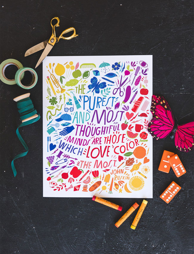 http://papercrave.com/wp-content/uploads/2018/05/free-printable-rainbow-quote-wall-art.jpg