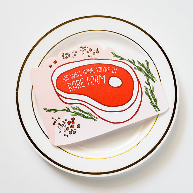 http://papercrave.com/wp-content/uploads/2018/05/ilootpaperie-die-cut-food-greeting-cards1.jpg