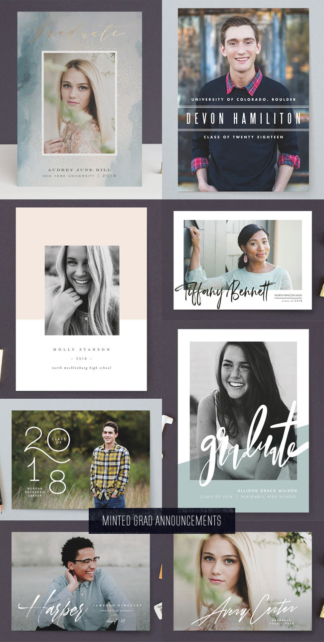 http://papercrave.com/wp-content/uploads/2018/05/minted-graduation-announcements-2018.jpg