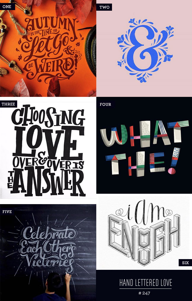 http://papercrave.com/wp-content/uploads/2018/10/hand-lettered-love247.jpg