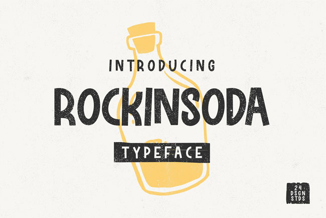 http://papercrave.com/wp-content/uploads/2018/10/kinda-quirky-fonts-rockinsoda.jpg